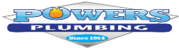 Powers Plumbing in Mission Hills
