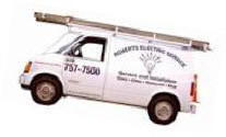 Good Electrician in San Diego